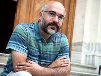 Yazar Mücahit Bilici Taraf'a veda etti