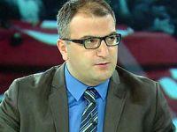 Ahmet Hakan soruşturmasında önemli gelişme