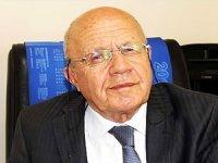 İsmail Beşikci yazdı: Kürdlerin Tarihi