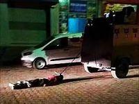 Fotoğrafla ilgili İçişleri Bakanlığı soruşturma başlattı