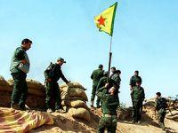 'ABD, IŞİD'in kalbi Rakka'yı Kürtlerle vurmaya hazırlanıyor'