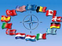 NATO'dan Türkiye hava sahasını ihlal eden Rusya'ya kınama