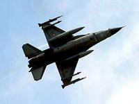 Rusya: Türkiye'nin hava sahasının ikinci kez ihlal edildiği iddiasını inceliyoruz