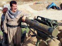Kemal Kerkûkî: Kürdlerin Irak ile bir geleceği kalmadı