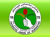 YNK'den Mesud Barzani'ye cevap
