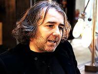 Fehim Taştekin: 'Kürtler, ABD'nin piyonu' değil