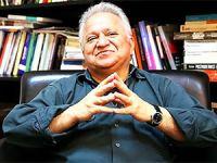 Prof. Abbas Vali: Özyönetim silahla, çatışmayla olmaz