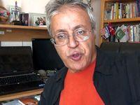 Yazar Edip Yüksel'e hapis cezası