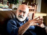 Serbestiyet yazarlarından Ahmet Altan çağrısı