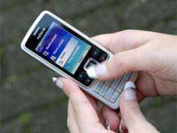 Dikkat! SMS'e sınırlama geliyor!