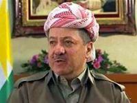 Barzani: ''Türkiye ile kış sona erdi''