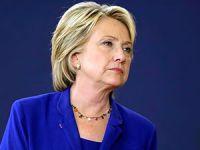 Clinton: Türkiye teröre karşı kararını vermeli