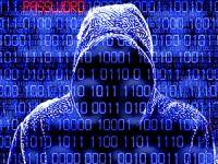 Anonymous, IŞİD'e savaş ilan etti