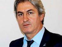 HDP'li Botan: Rusya'nın YPG'ye silah vermesinden memnun oluruz
