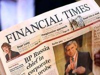 FT: Batı Rusya'yı durdurmalı