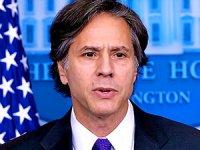 ABD, Hewler'de gerçekleşen füze saldırılarını kınadı
