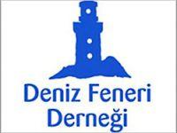 Deniz Feneri'ne baskın: Kanal 7 aranıyor