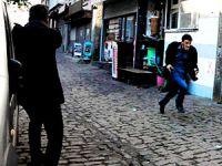 Elçi'nin yanındaki polis: Dikkatim dağıldı, vuramadım