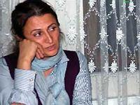 Elçi'nin eşi: Tahir'in bir suikasta kurban gittiğine inanıyorum