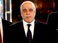 Irak, ABD özel kuvvetlerini istemiyor!