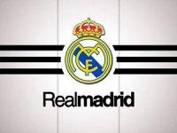 Real Madrid Kürdistan'da genç yetenekler arıyor