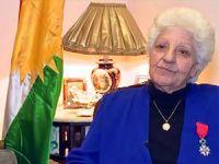 Celadet Ali Bedirhan yaşasaydı, bayrak tartışmalarına nasıl katılırdı?