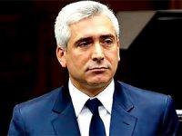 """AKP eski milletvekiline """"terör"""" soruşturması"""
