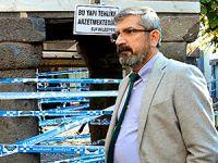 Tahir Elçi cinayetiyle ilgili yeni deliller bulundu