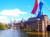 Hollanda Parlamentosu: Türkiye'ye AB yardımı dondurulsun