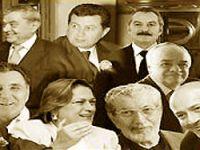 En varlıklı 100 Türk'ün servetleri eridi