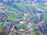 Lazca adı geri verilen ilk köy: Komilo