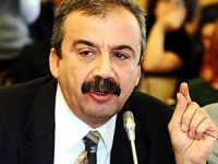 Sırrı Süreyya Önder: Kandil'e gidişimiz MGK'nın kararı