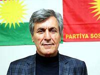 Bayram Bozyel: 'PKK Şii cephenin önemli müttefiki'