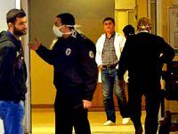 İstanbul'da domuz gribinden bir günde 3 kişi öldü