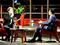 Ahmet Hakan'dan Demirtaş'a: Tek kelimesi bile doğru değil