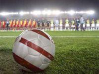 Turkcell Süper Lig 9. hafta sonuçları