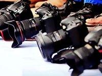 Ankara'da gazetecilere gözaltı