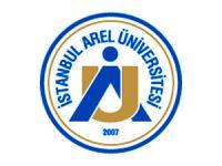 Arel Üniversitesi 5 akademisyeni uzaklaştırdı