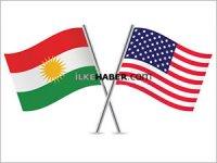 ABD, 2 Peşmerge tugayını daha silahlandırdı