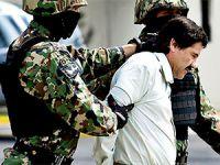 Sean Penn'in 'El Chapo' ile olay yaratan röportajı