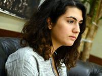 Tahir Elçi'nin kızı: 'Adalet yerini bulacak' demek çocukluk!