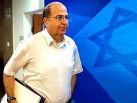İsrail Savunma Bakanı: 'IŞİD'i İran'a tercih ederim'
