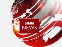 BBC, İsrail'i fena sıkıştırdı!