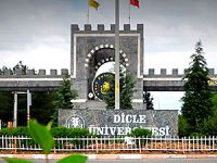 Dicle Üniversitesi, 24 akademisyene soruşturma açtı
