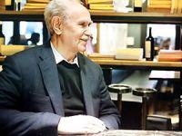 Kemal Burkay: 'Halk savaşı' deniliyor ama halk bırakıp kaçıyor