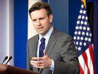 ABD'den 'güvenli bölge' açıklaması