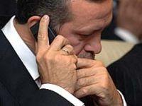 Erdoğan, Irak Başbakanı Maliki ile görüştü