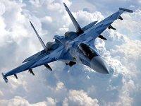 Rusya: Türkiye'ye Su-57 değil ama Su-35 verebiliriz