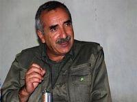 PKK'dan medya geri çekilme daveti!