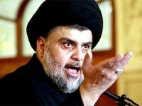 Sadr'dan ABD-İran savaşına karşı gösteri çağrısı